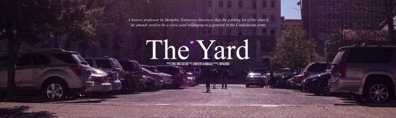 cropped-the-yard-movie-poster-parkinglot.png