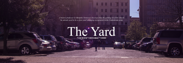 cropped-the-yard-movie-poster-parkinglot1.png