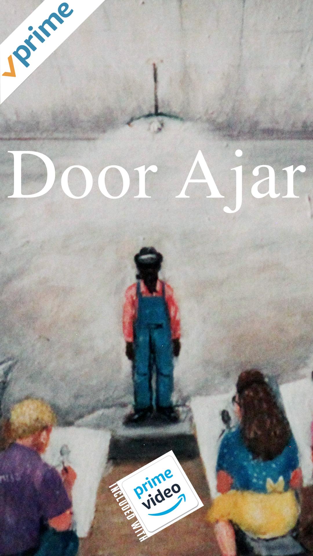 DOOR-AJAR-I_W_PRIME